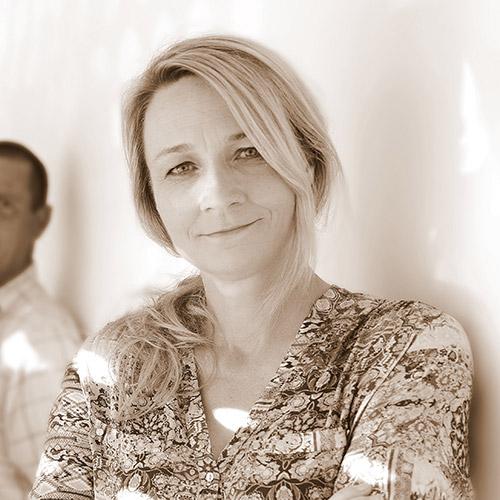 Sabine Emmerich
