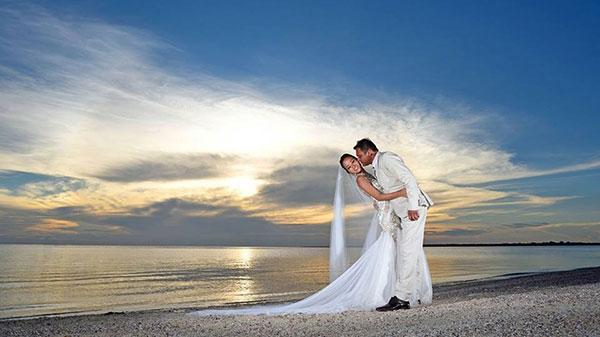 zantours-weddings