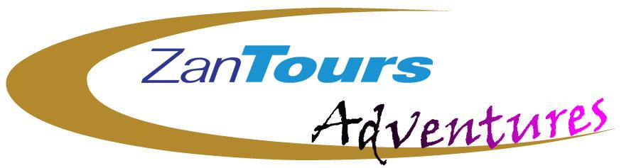 zantours-adventures-transparent-logo
