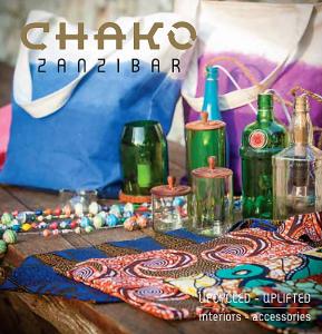 chako-zanzibar