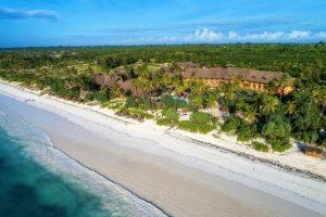 Matemwe - Zanzibar Queen Hotel