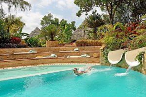 Pongwe - Tulia Zanzibar