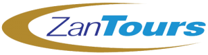 ZanTours - The Leading Destination Management Company in Zanzibar