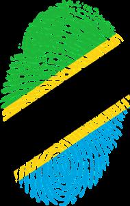 tanzania-653007_1280