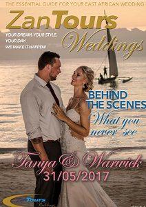 zantours-weddings-magazine-issue-4
